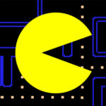 Pac Man