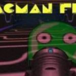 Pacman FPS Shooter
